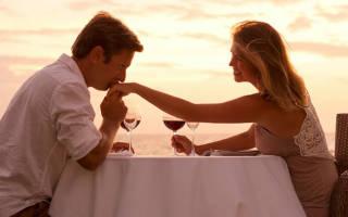 Как признаться девушке в любви, если сильно стесняешься?