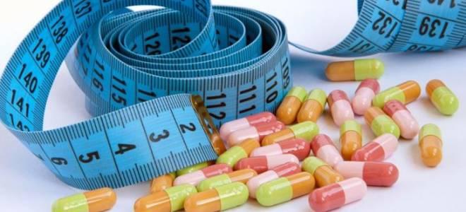Липоевая кислота для похудения: миф или реальность?