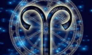 Гороскоп для Овна на 2019 год