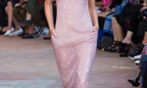 Самые модные и красивые платья на Новый 2019 год — фото