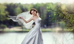 К чему увидеть себя невестой во сне?