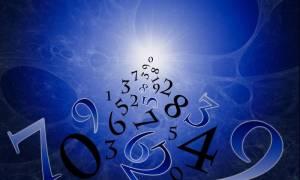 Нумерологический гороскоп на 2019 год по дате рождения