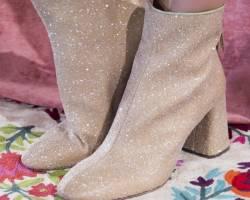 Модные сапоги весна 2019 – основные тенденции