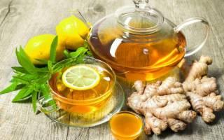 Чай для похудения: лучшее из того, что предлагают аптеки