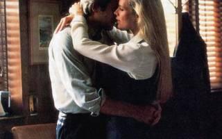 «Танго втроем» как способ удивить своего мужчину