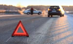 К чему приснилась авария на машине с моим участием?