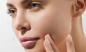 Липофилинг – инновационная методика омоложения и коррекции форм лица и тела