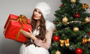 Какие подарки дарить на Новый год 2019 Желтой Земляной Свиньи (Кабана)
