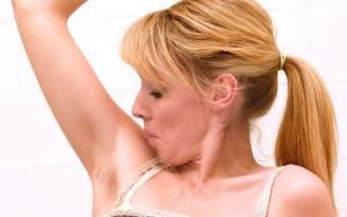 Что такое гидраденит: причины, симптомы и лечение