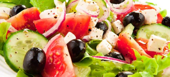 Вкусные салаты на Новый год 2019: 10 вкуснейших рецептов