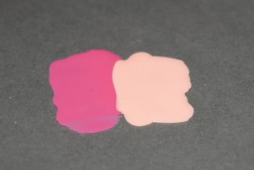 manikyur-gradient-3