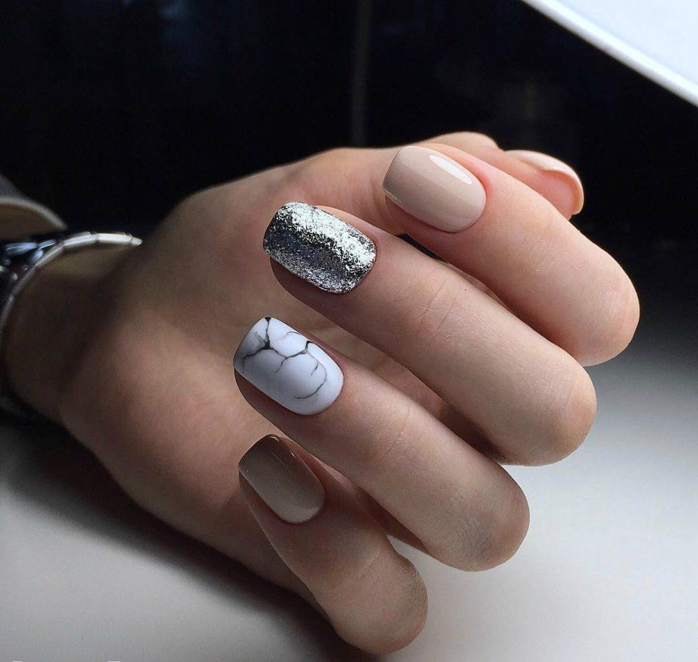 modnye-novinki-dizajna-nogtej-88