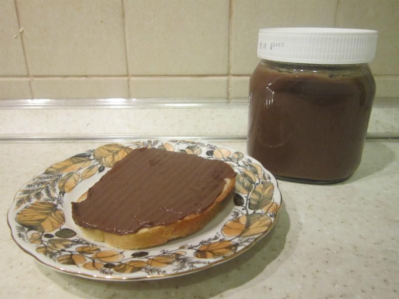 domashnyaya-shokoladnaya-pasta-6