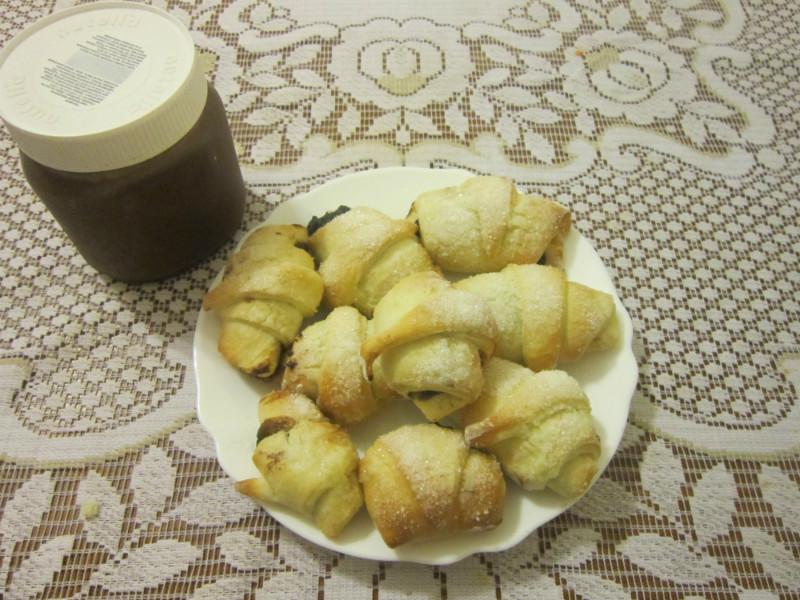 domashnyaya-shokoladnaya-pasta-8