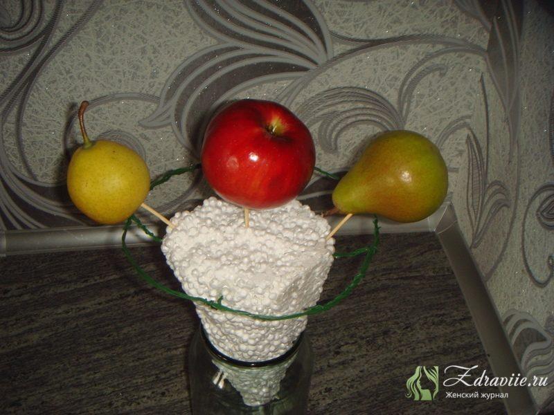 fruktovyj-buket-svoimi-rukami-3