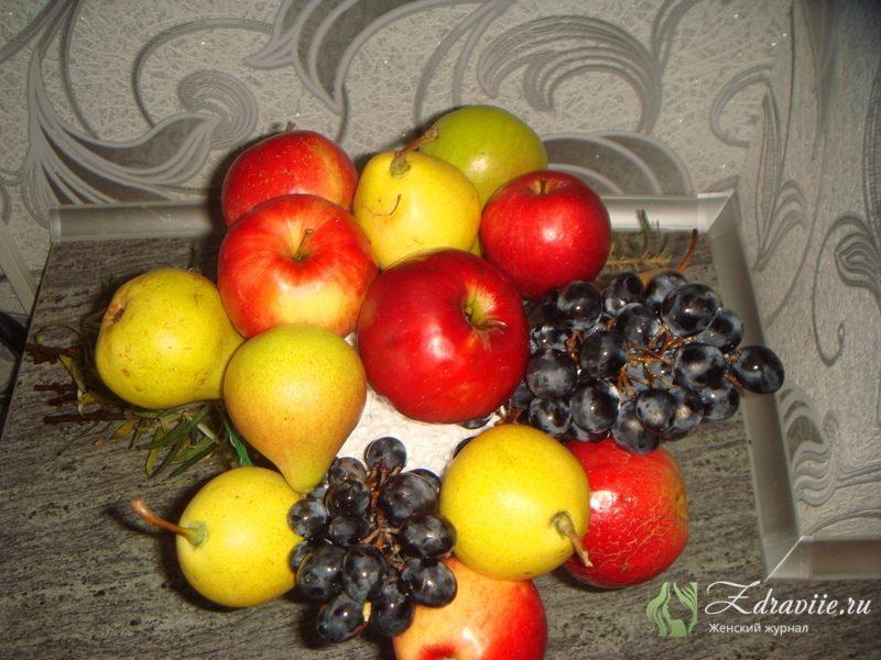 fruktovyj-buket-svoimi-rukami-6