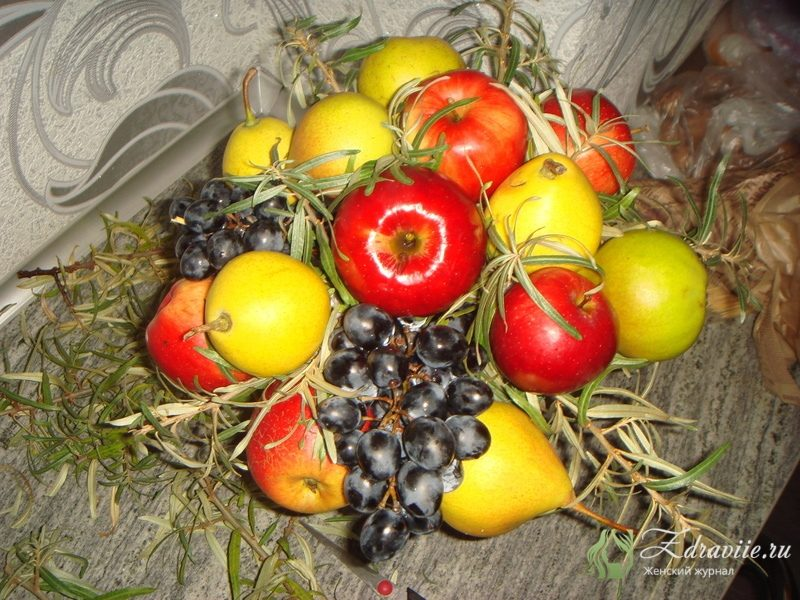 fruktovyj-buket-svoimi-rukami-7