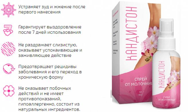 sprej-kandiston-ot-molochnitsy-2