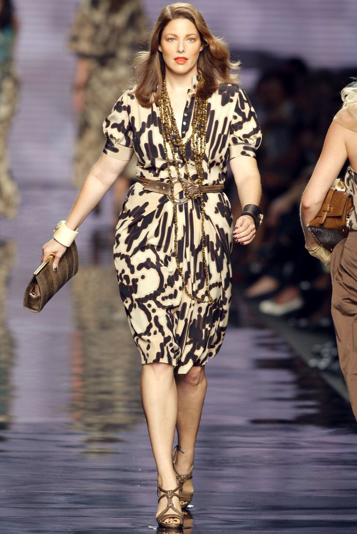 Cute fashionable plus size clothes 86