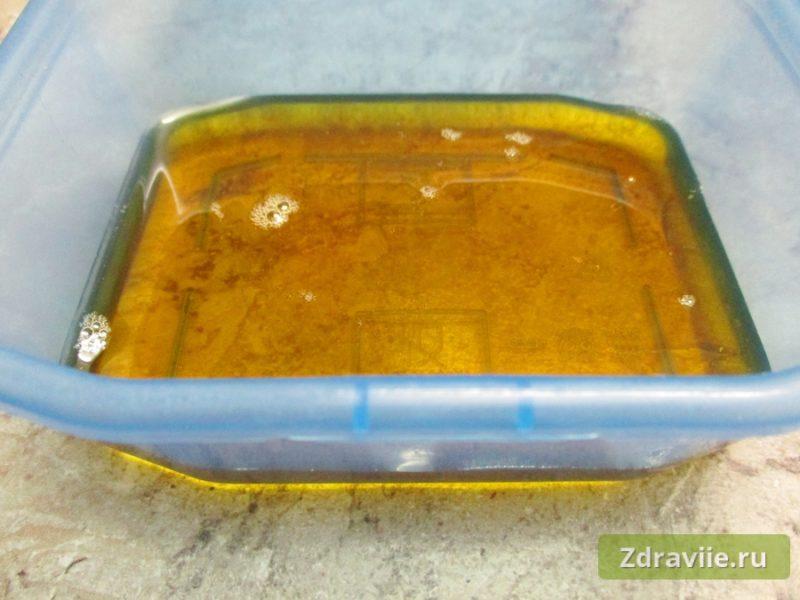Сахарная паста для шугаринга - пошаговый мастер-класс