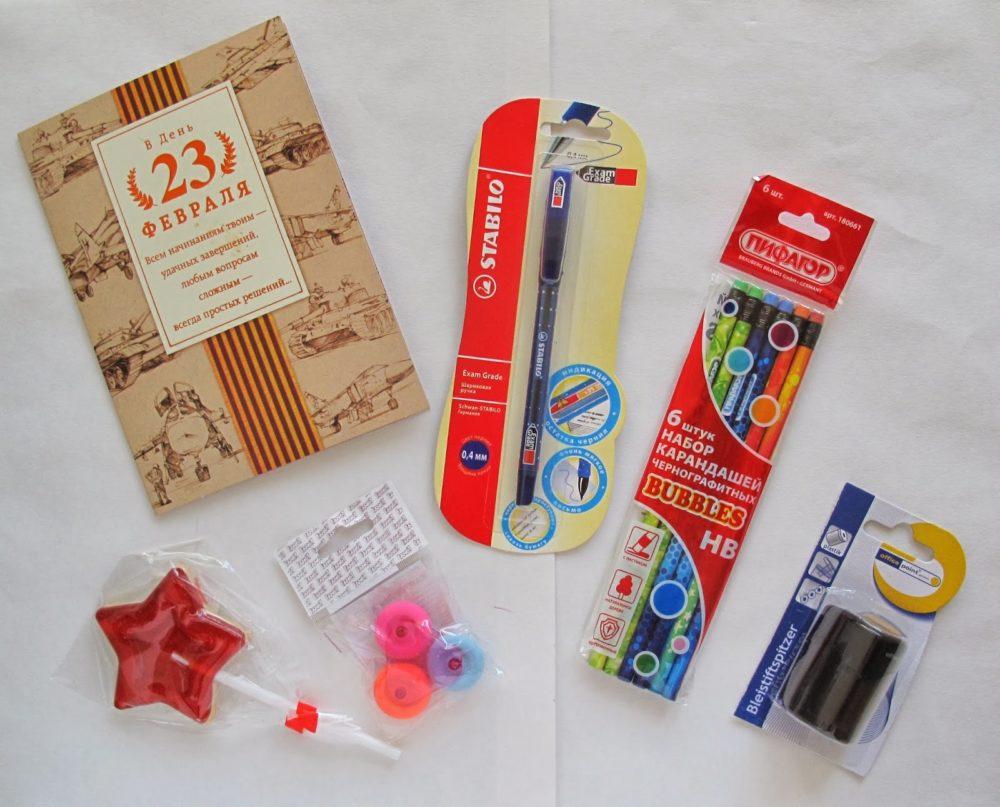 Подарок на Новый год на 13 лет: идеи для девочки и мальчика 61