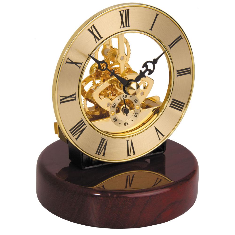оригинальные часы для шефа на мужской праздник