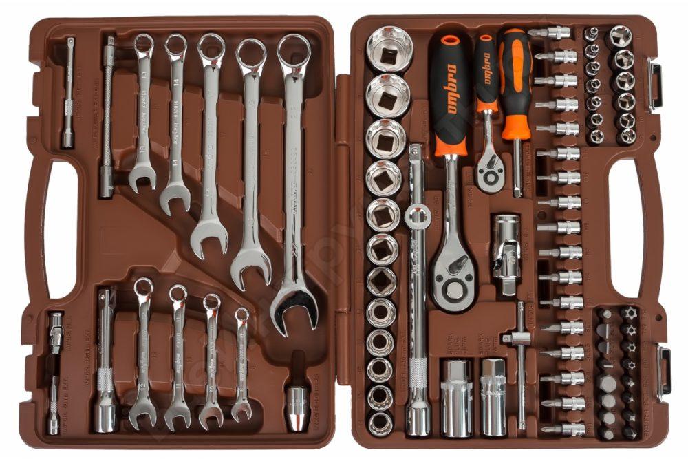 инструменты на 23 февраля сыну