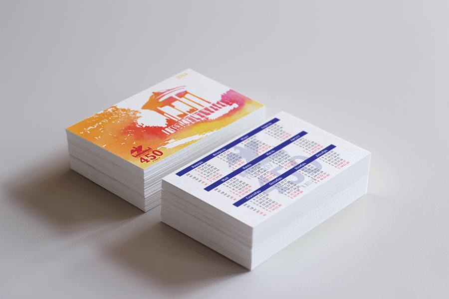 визитки для брата на мужской праздник