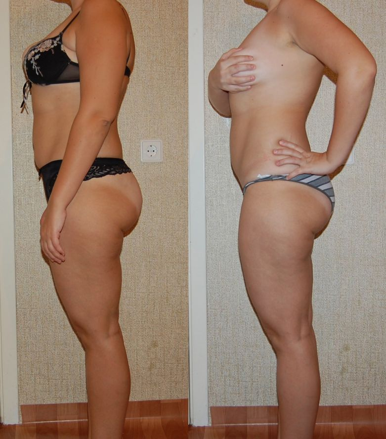 dieta-dlja-lenivyh-minus-12-kg-za-2-nedeli-otzyvy-4