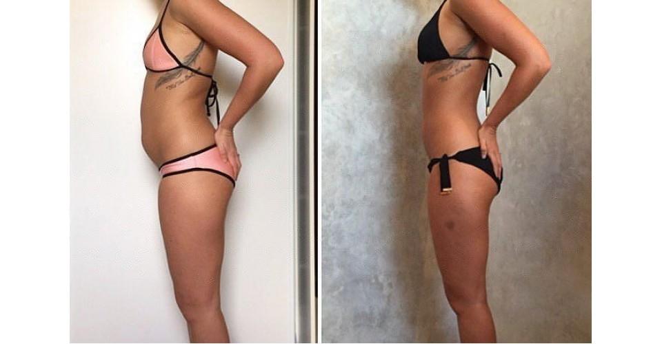 dieta-dlja-lenivyh-minus-12-kg-za-2-nedeli-otzyvy-6