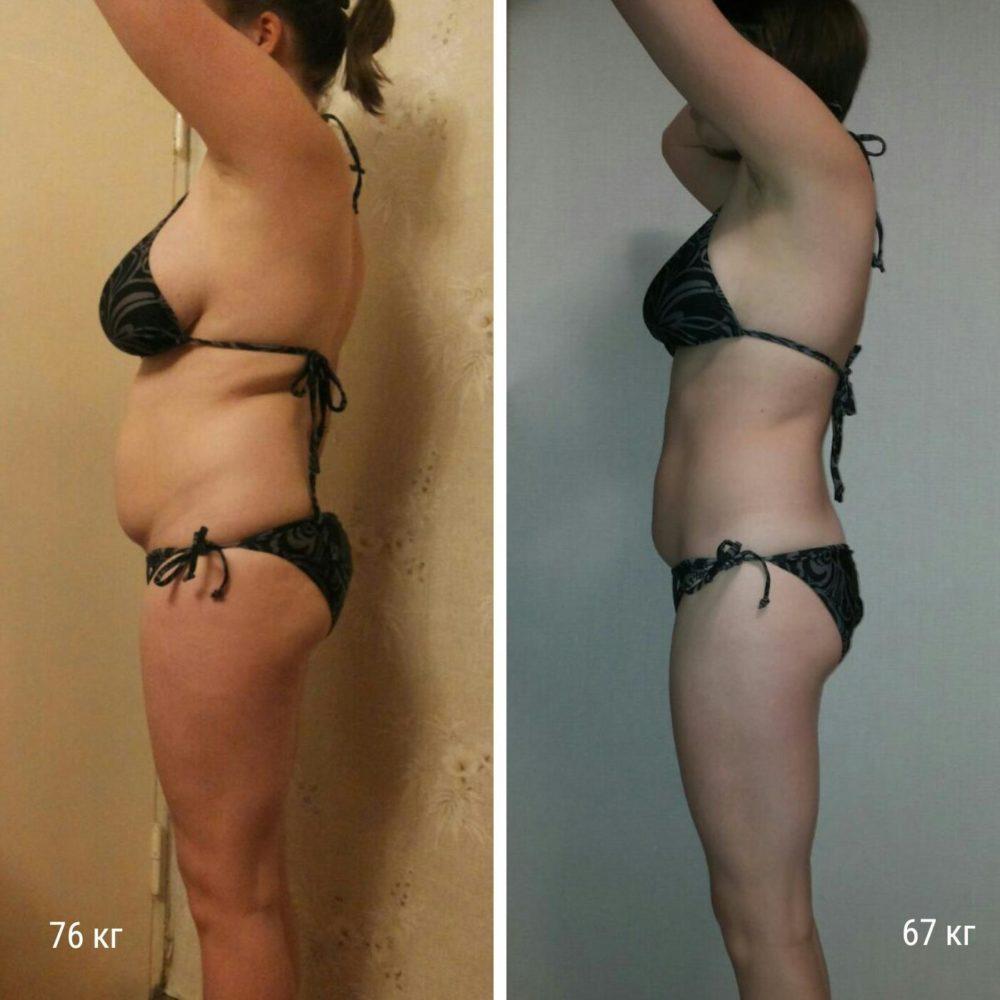 dieta-dlja-lenivyh-minus-12-kg-za-2-nedeli-otzyvy-7