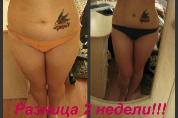 dieta-dlja-lenivyh-minus-12-kg-za-2-nedeli-otzyvy-2