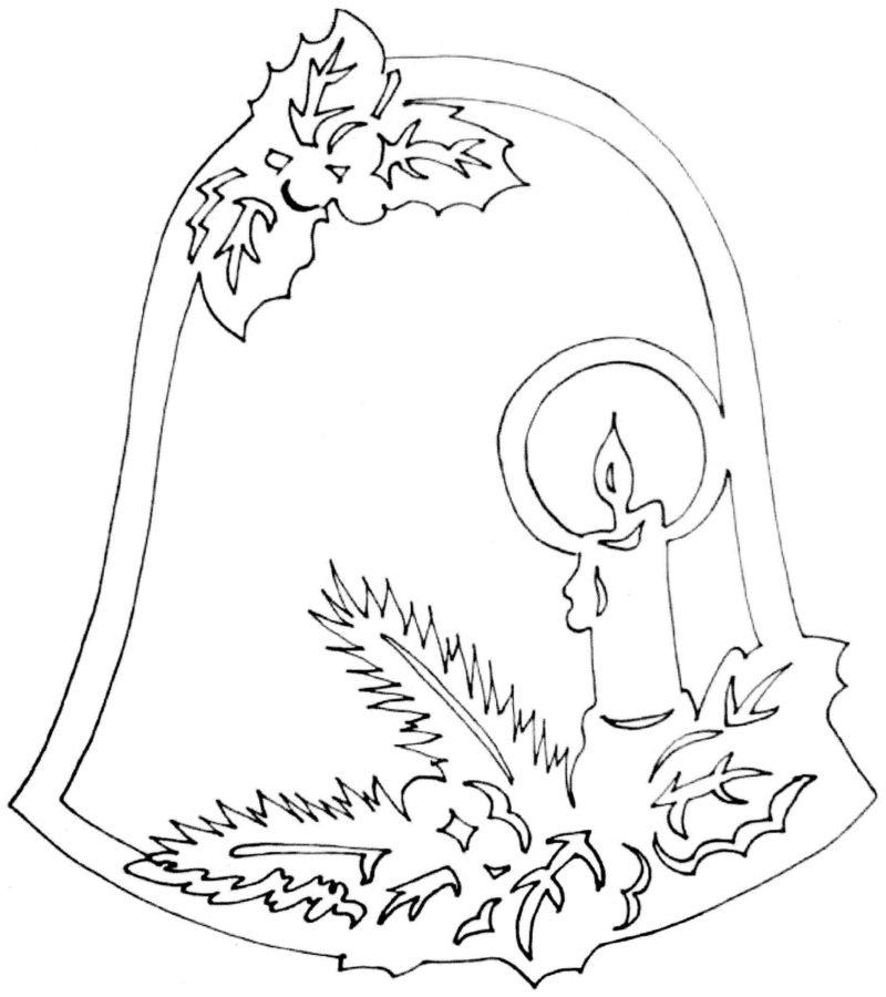 Vytynanki Kolokolchiki-3