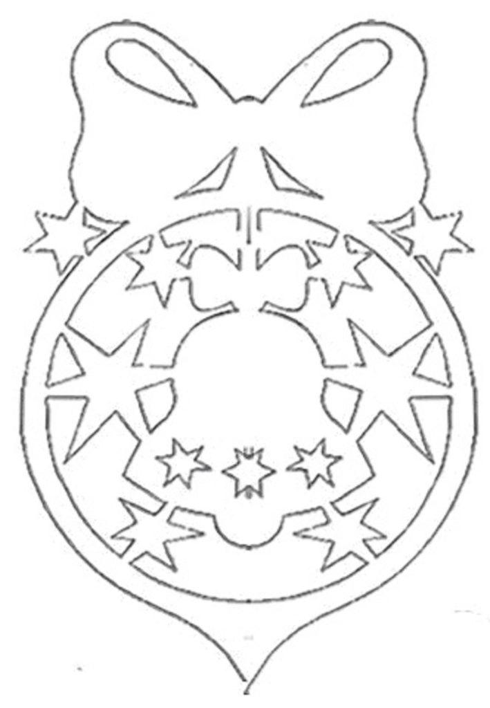 Vytynanki Kolokolchiki-4