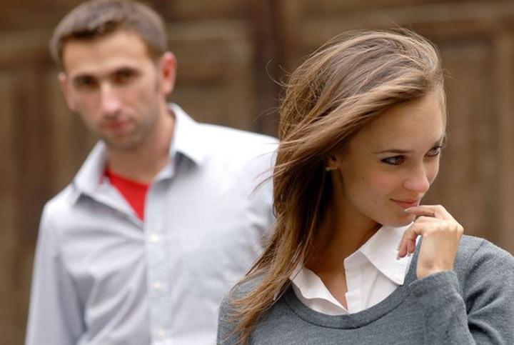 Как признаться парню в любви если стесняешься