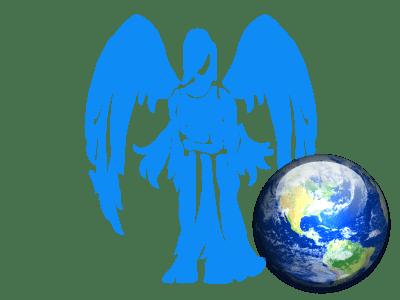 Знак зодиака Дева – стихия земля