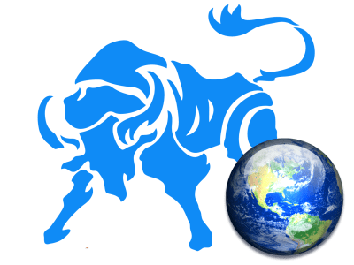 Знак зодиака Телец – стихия земля