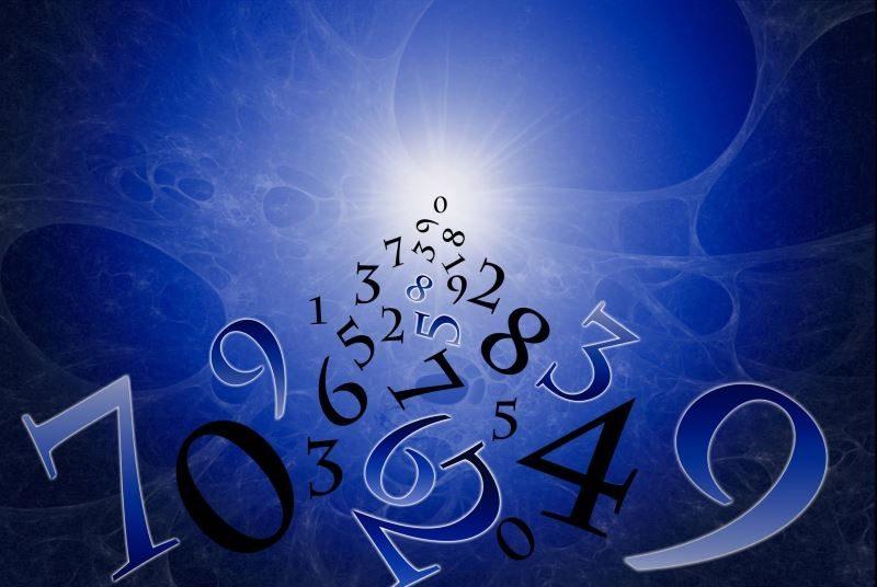 Нумерологический гороскоп 2019 по дате рождения
