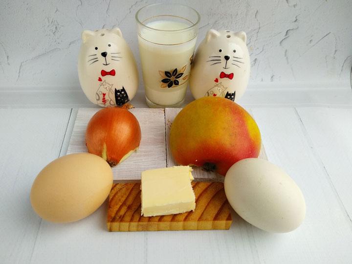 omlet-s-yablokami-1