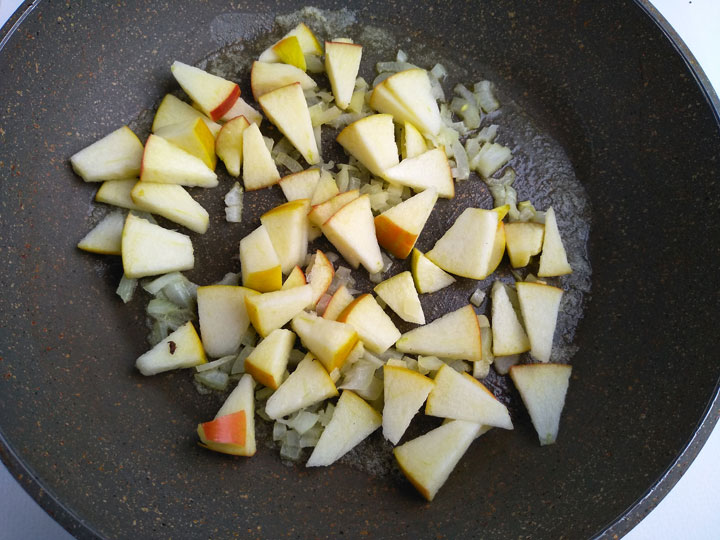 omlet-s-yablokami-7