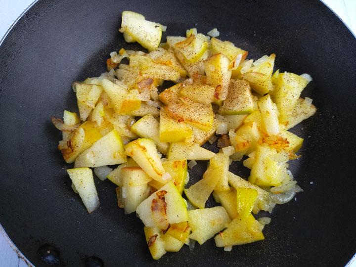 omlet-s-yablokami-8