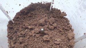 Рецепт Шоколадная панна-котта (панакота), фото к инструкции 1