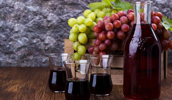 vinogradnyj-sok