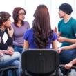 Наркомания: преимущества лечения в реабилитационных центрах