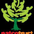 Natcorma Farma Ltd — известная фармацевтическая компания Индии