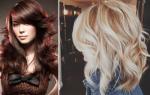 Модные стрижки для вьющихся волос: фото, какую стрижку сделать