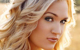 Как убрать желтизну с волос: косметические средства и домашние маски