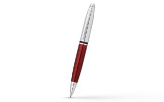 Как выбрать брендовую ручку в подарок