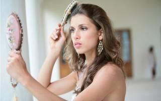 Как выглядеть ухоженной девушкой – 6 главных правил
