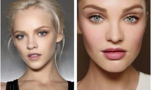 Простой нюдовый макияж: секреты идеального нанесения